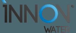 INNOV Water