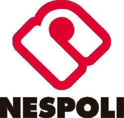 Nespoli