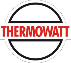 Thermowatt