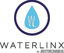 Waterlinx