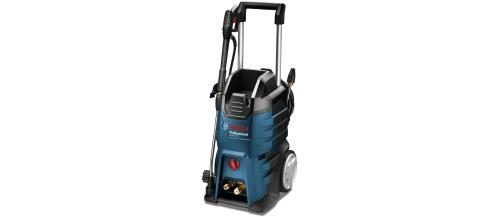 Máquina de Lavar Alta Pressão Bosch GHP 5-75 Professional