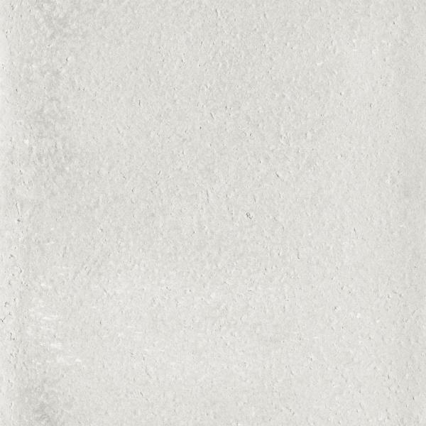 Lajeta de Betão Simples para Pavimentos e Fachadas - Cinza (Mod.100) - Espessura 36 mm x 40 cm x 40 cm