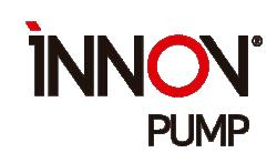 INNOV Pump