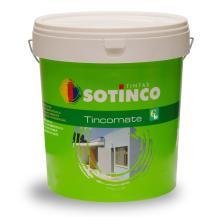 Tinta Aquosa Sotinco Tincomate G10
