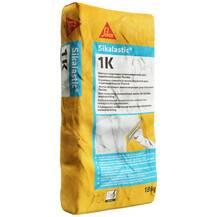 Argamassa de Impermeabilização Sika Sikalastic-1K