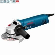 Mini rebarbadora Bosch GWS 1400 Professional
