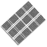 Geocompósito Tensar Glasstex P